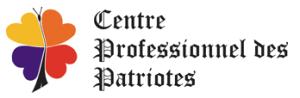 Centre Professionnel des Patriotes